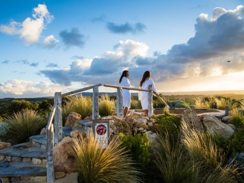The Best Wellness Retreats in Melbourne and its Surrounds