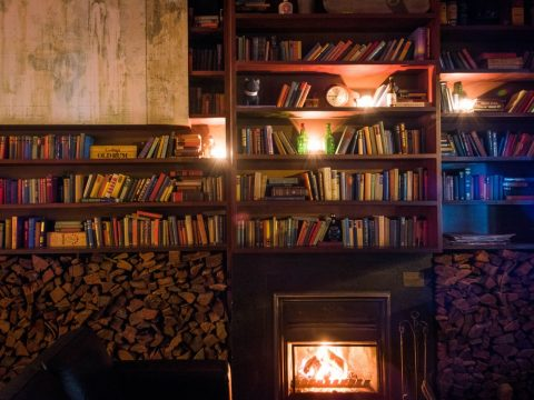The Best Winter Pubs in Melbourne