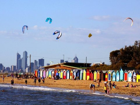 What to Do in Melbourne in 3 Days