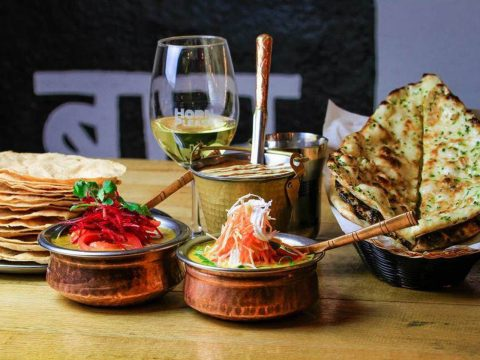 Where to Find the Best Indian Restaurants in Melbourne
