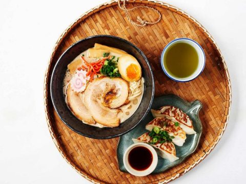 Where to Get the Best Ramen in Melbourne