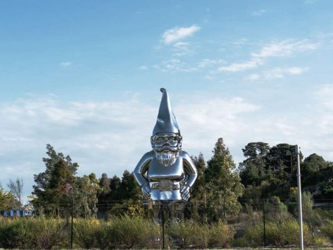 What to Do on the Mornington Peninsula for Art Lovers