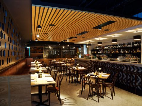 The 10 Best Restaurants In Perth Travel Insider