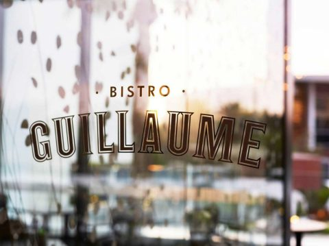 The Best French Restaurants in Perth