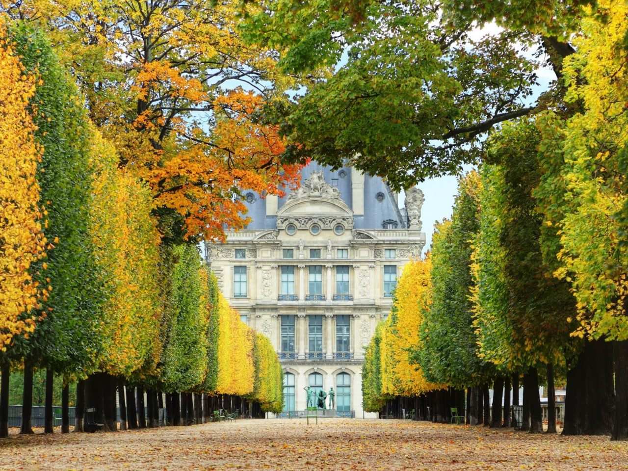 Jardin-de-Tuileries-paris-things-to-do-ThinkstockPhotos.jpg