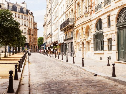 One Perfect Day – How to Spend 24 Hours in Paris