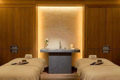 the-peninsula-paris-hotel-spa