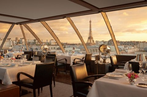 the-peninsula-paris-hote-eiffel