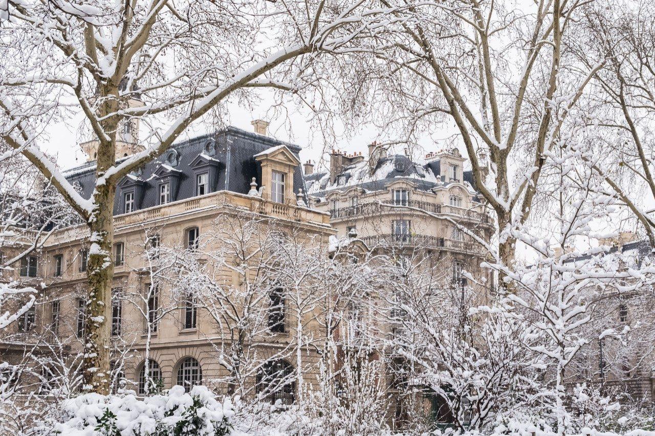 1f15f110a6 What Not to Do in Paris – and What to Do Instead | Travel Insider