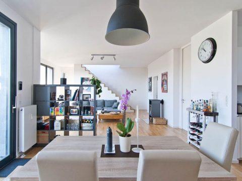 airbnb amsterdam apartments