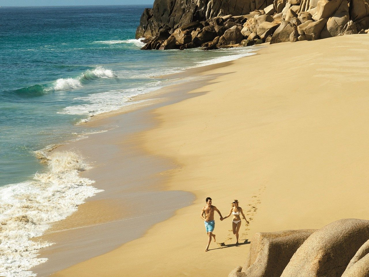 los-cabos-mexico-things-to-do.jpg