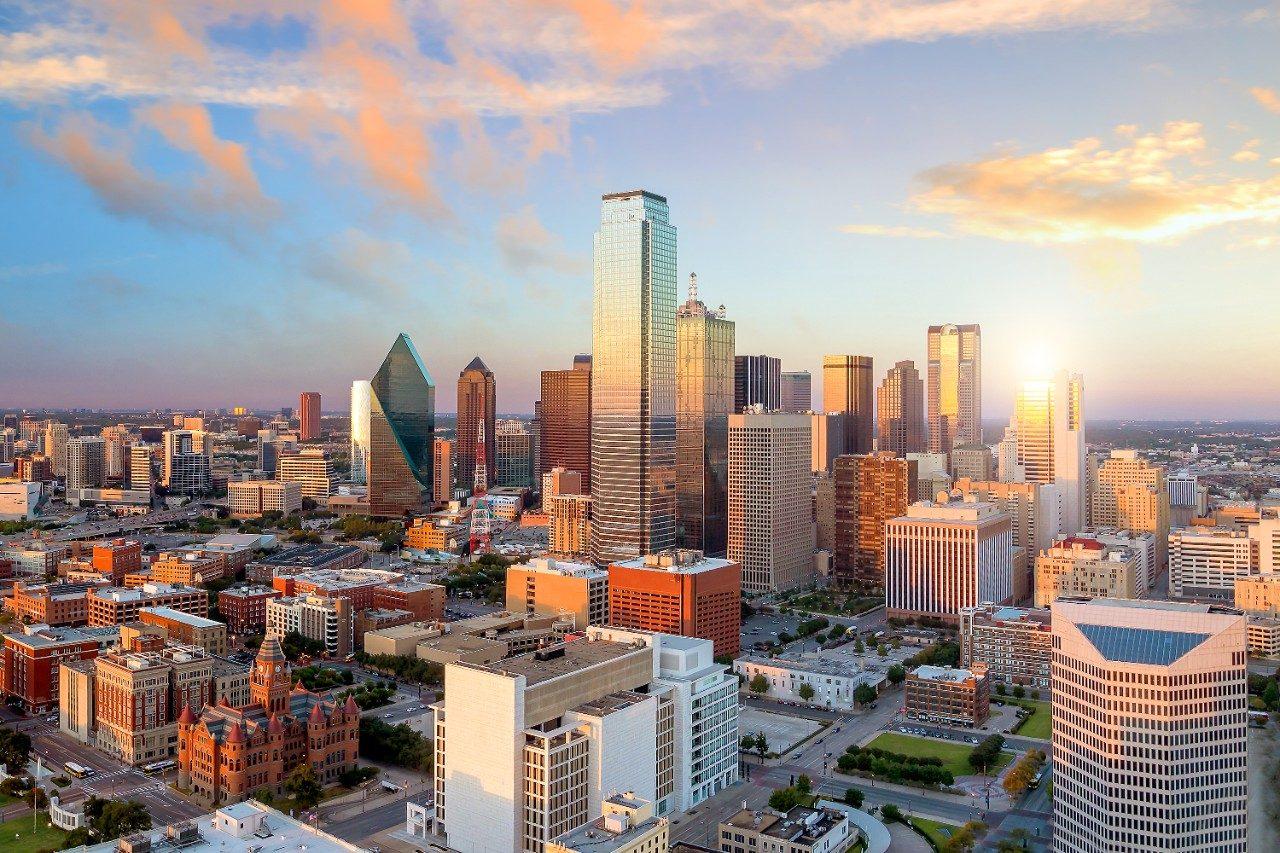 Best Areas of Dallas Metropolitan Area