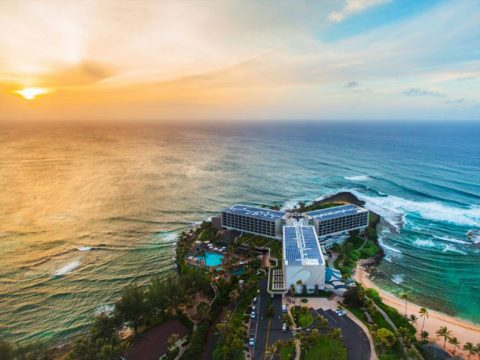 The Ultimate Guide to the Hawaiian Island of Oahu