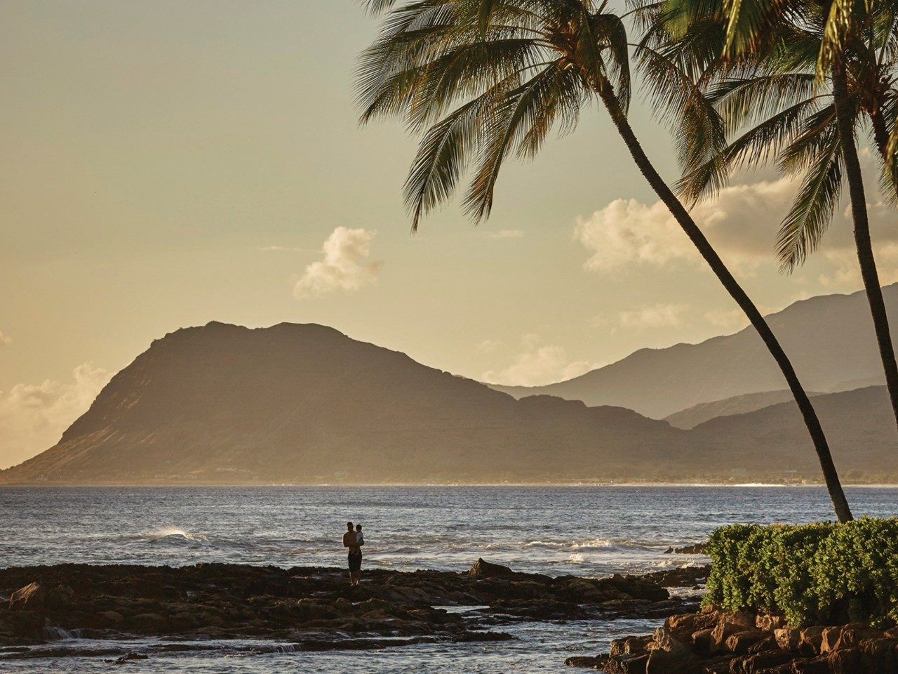 b1e1c00ca2 How to Make the Most of Oahu