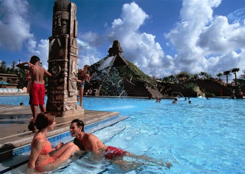 disney-cornando-resort