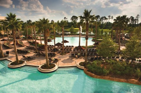hilton-orlando-bonnet-creek-resort