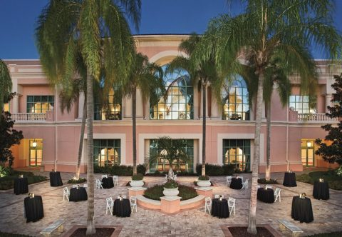 jw-marriott-orlando-grande-lakes