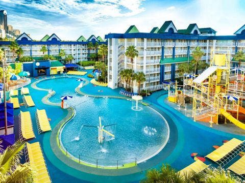 holiday-inn-resort-orlando