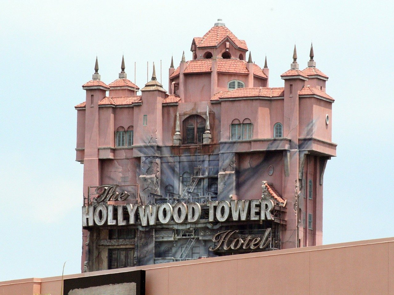 tower-of-terror.jpg