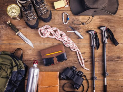 How to prepare for the Kokoda Trail