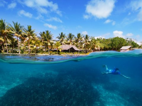 The Best Family-Friendly Resorts and Holiday Houses in Vanuatu