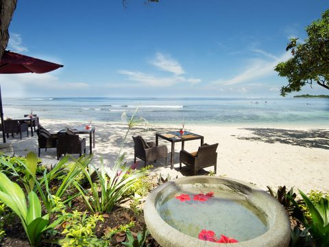 The Most Luxurious Resorts in Vanuatu