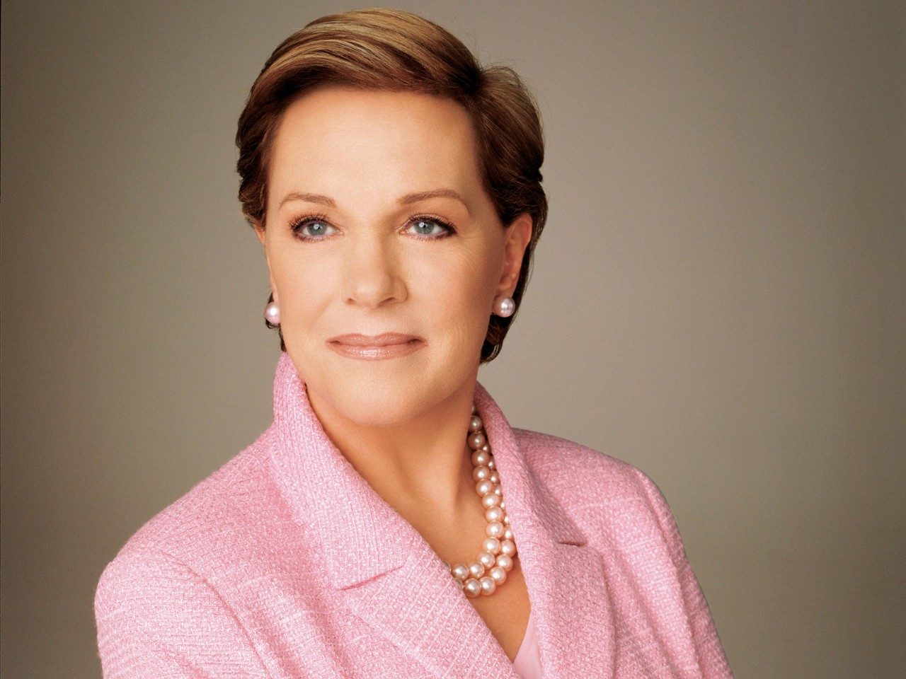julie-andrews-web.jpg
