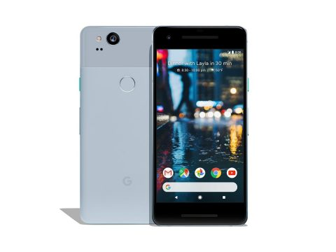 The New Google Pixel Will Revolutionise Your Travel