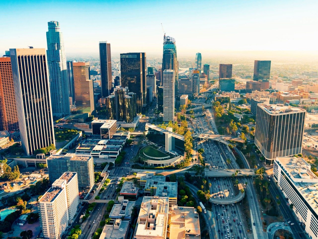 Read Before You Leave – Los Angeles   Travel Insider