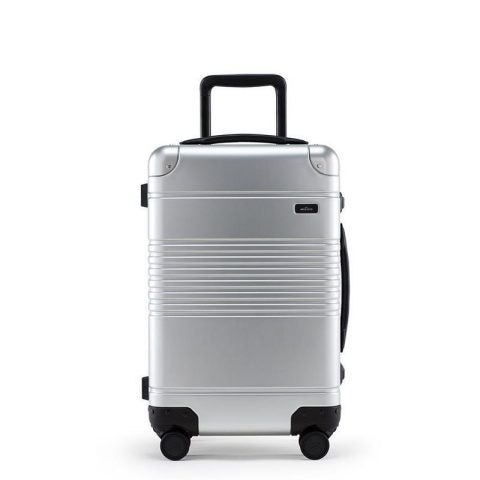 The Best Smart Suitcases of 2018