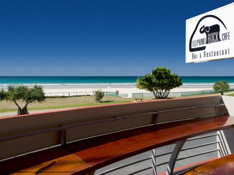 Gold Coast Restaurants to Book Ahead of the 2018 Commonwealth Games