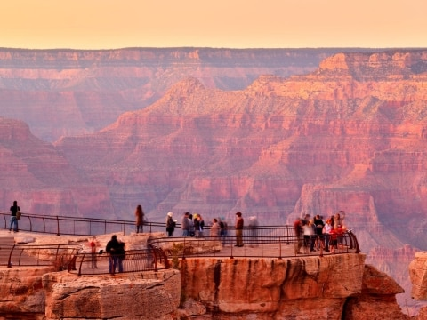 Grand Canyon – Arizona, United States.jpg