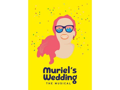 Muriel's Wedding: The Musical