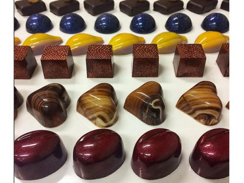 The 8 Best Chocolate Experiences in Australia