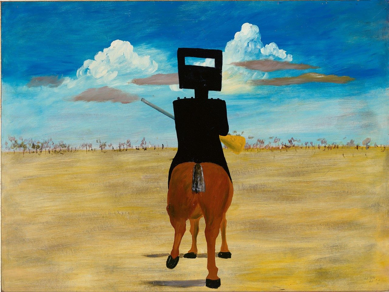 sidney-nolan-ned-kelly