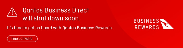 Business Direct