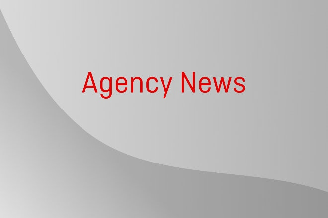 Agency News grey