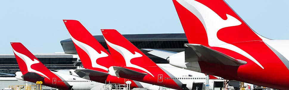 sydney-airport-qantas-planes-and-ground-operations