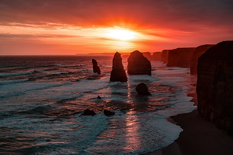 great-ocean-road-twelve-apostles