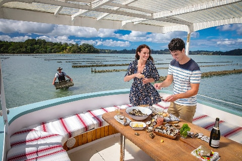 mahurangi food and wine