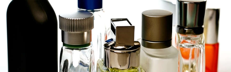 generic fragrances