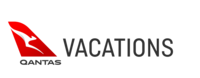 Qantas Vacations logo