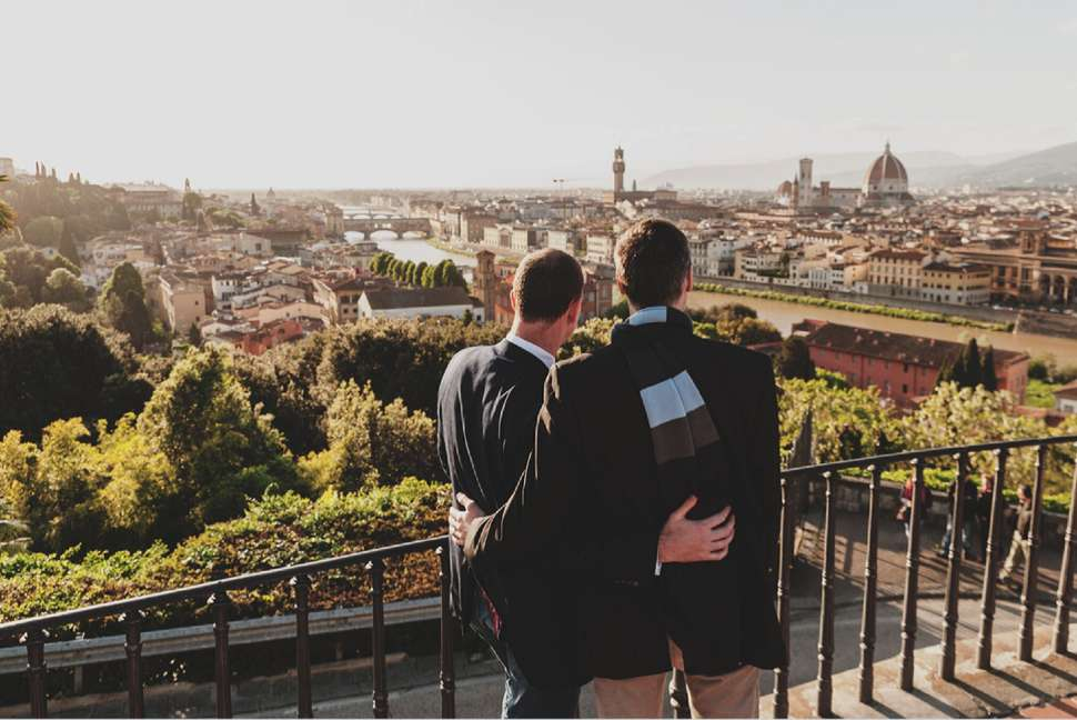 travelshoot-couple-florence.jpg