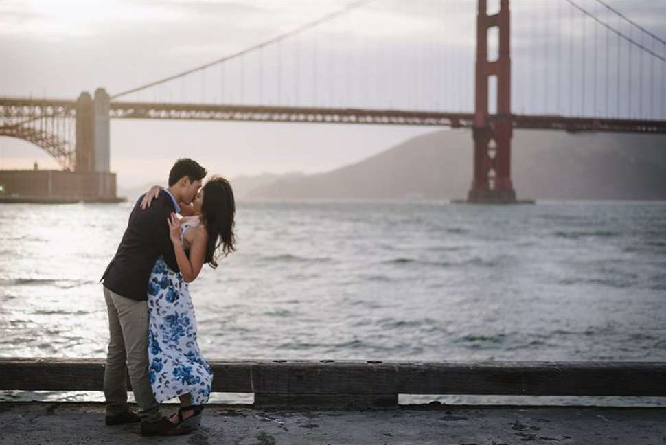 travelshoot-couple-sanfran.jpg
