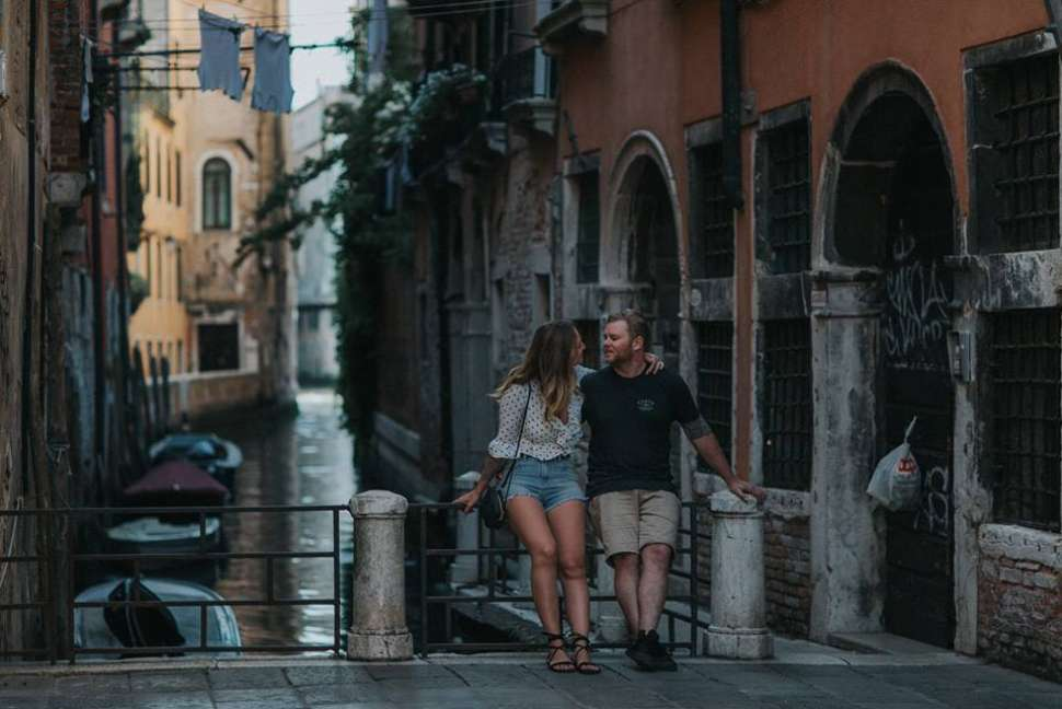 travelshoot-couple-venice.jpg