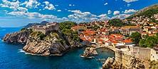 Mediterranean - Eastern
